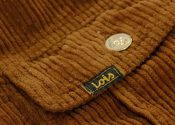 lois-jeans-jumbo-cord-brown-corduroy-jacket-1001394br-p25382-98574_image