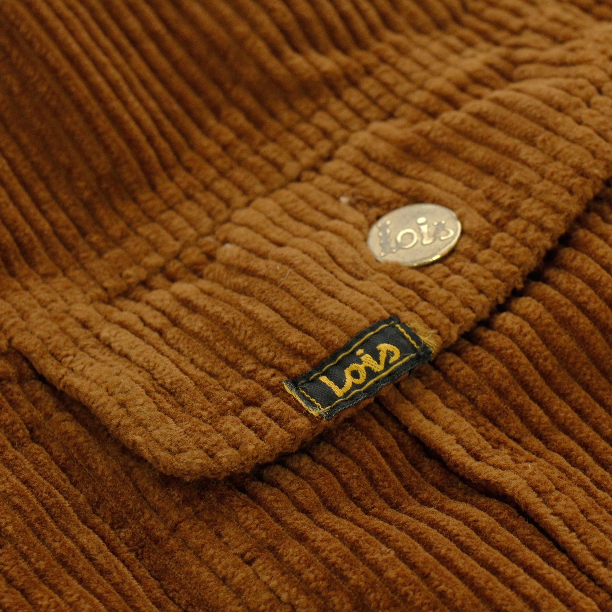 lois-jeans-jumbo-cord-brown-corduroy-jacket-1001394br-p25382-98574_image