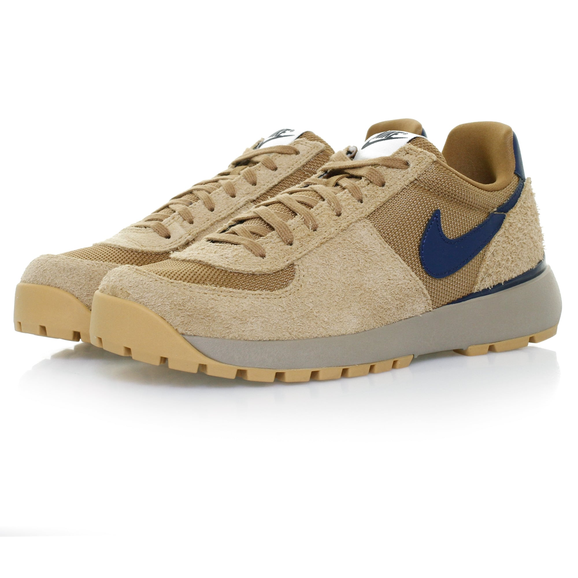 nike-lavadome-ultra-gold-mid-navy-shoe-844574-700-p24764-94089_zoom