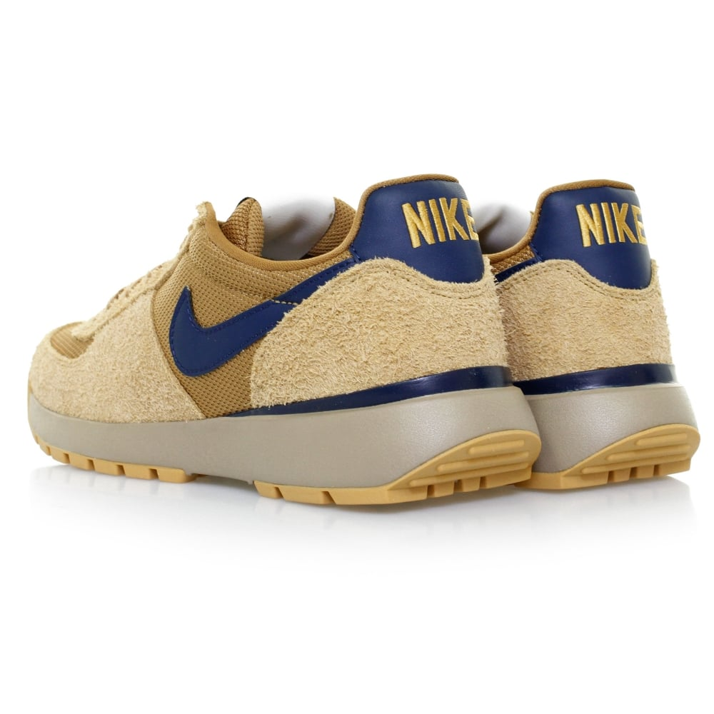 nike-lavadome-ultra-gold-mid-navy-shoe-844574-700-p24764-94091_image