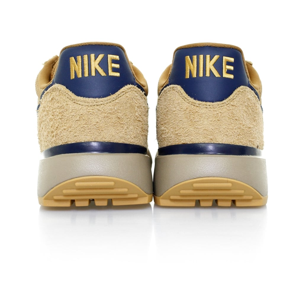 nike-lavadome-ultra-gold-mid-navy-shoe-844574-700-p24764-94092_image
