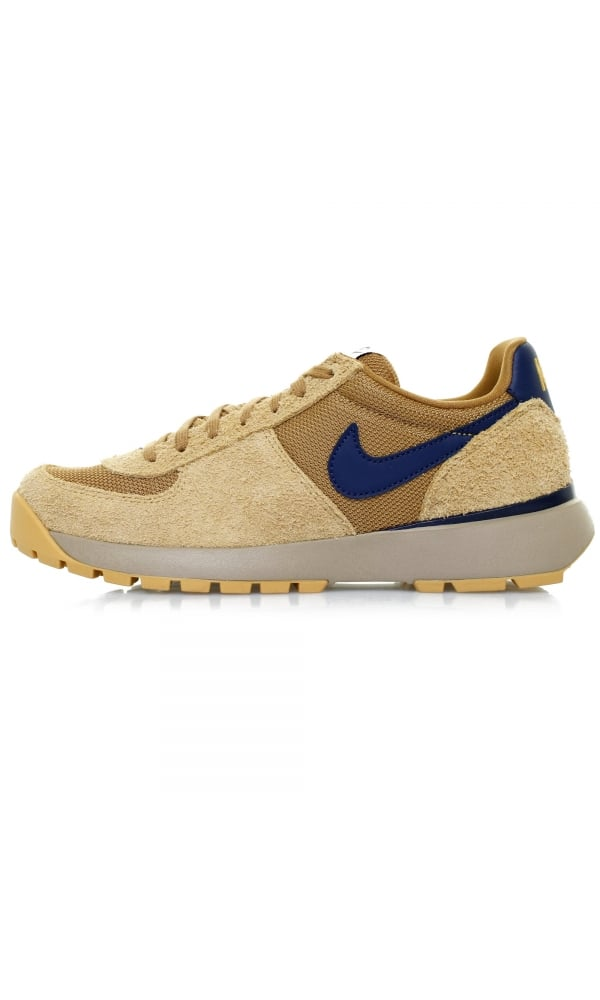 nike-lavadome-ultra-gold-mid-navy-shoe-844574-700-p24764-94579_image