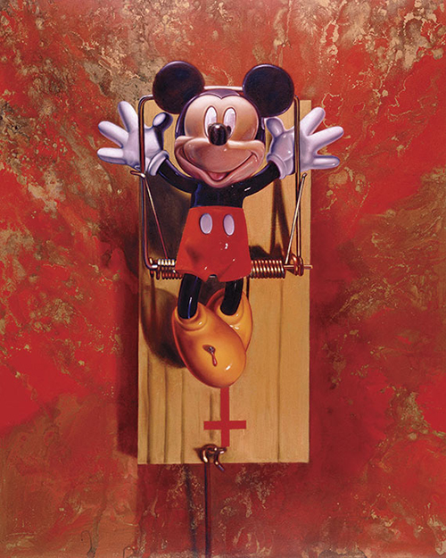 08-mousetrap