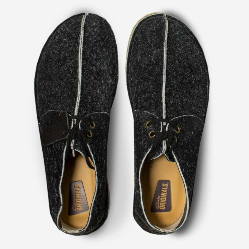 clarks-originals-desert-trek-black-hairy-suede3-800x800