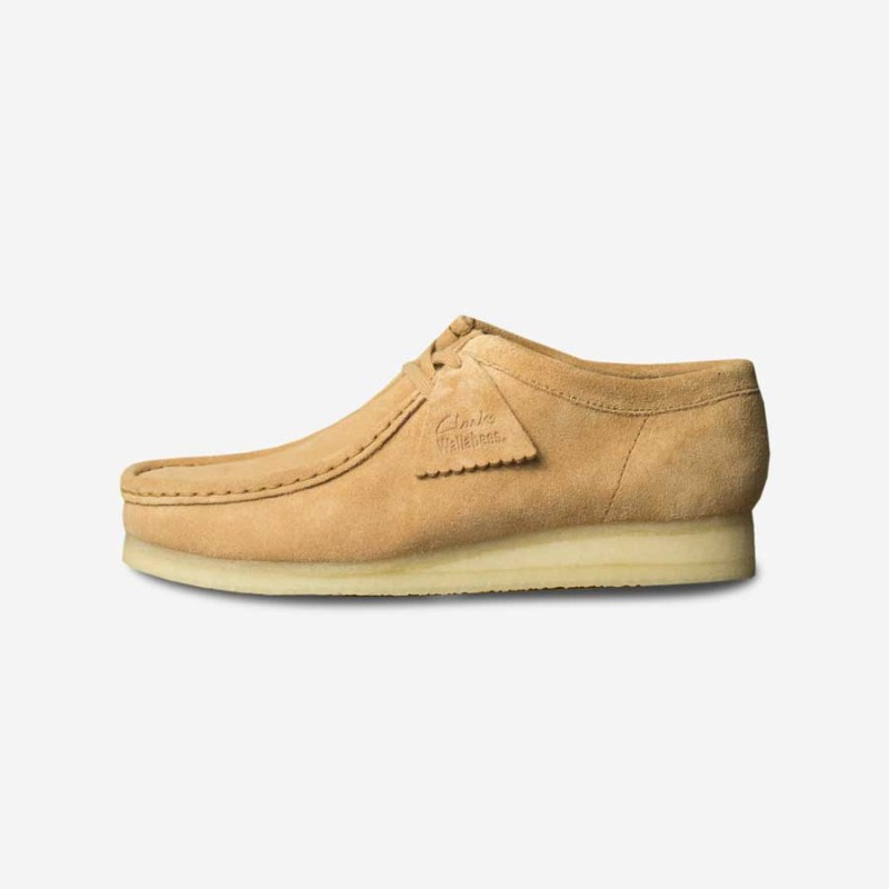 clarks-originals-wallabee-fudge-suede12-800x800