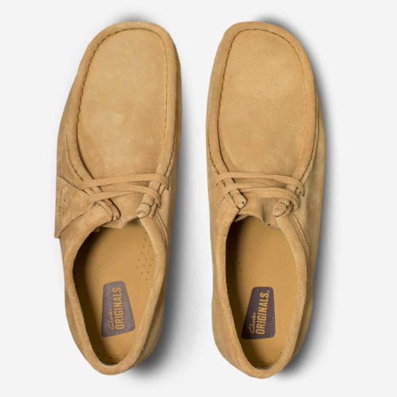 clarks-originals-wallabee-fudge-suede3-800x800