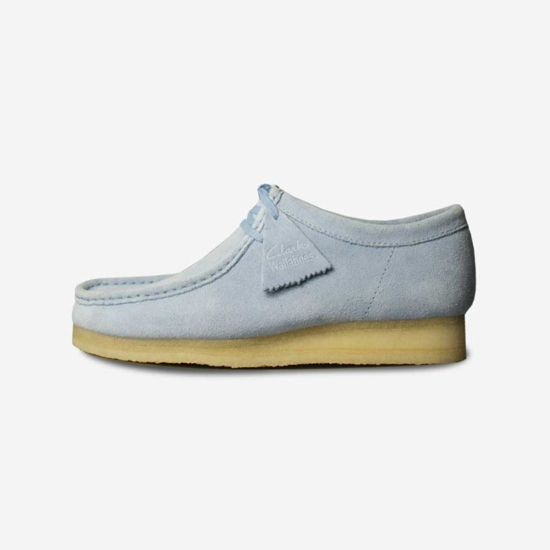 clarks-originals-wallabee-pastel-blue-suede123-800x800