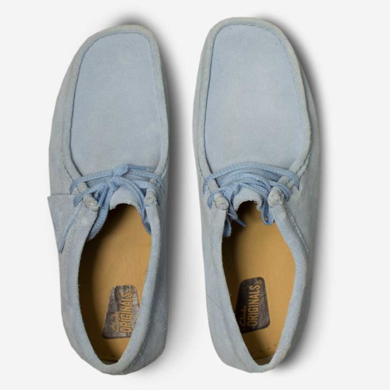 clarks-originals-wallabee-pastel-blue-suede3-800x800