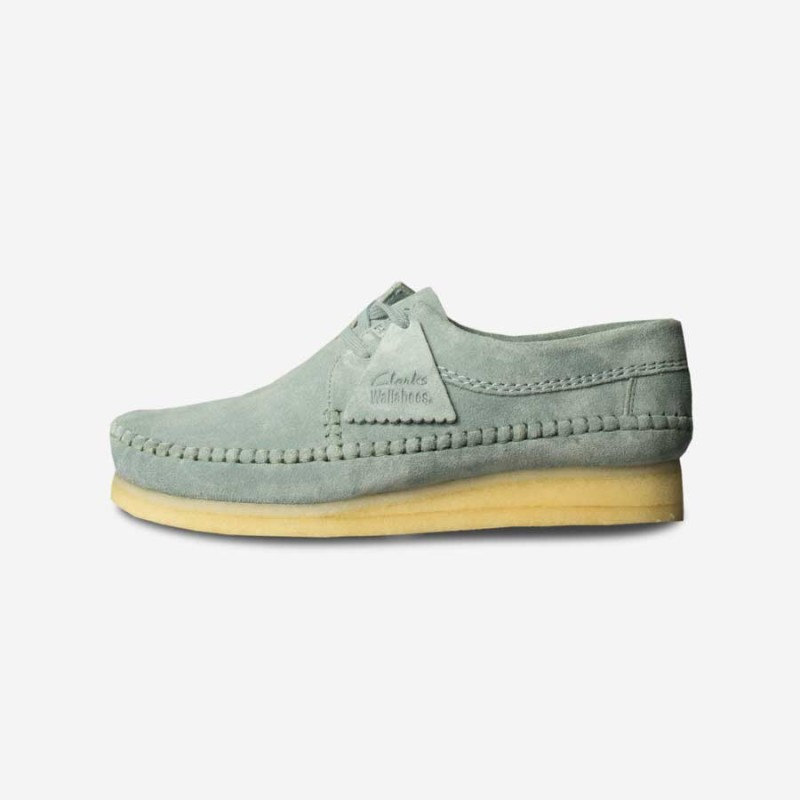 clarks-originals-weaver-bluegrey-suede123-800x800