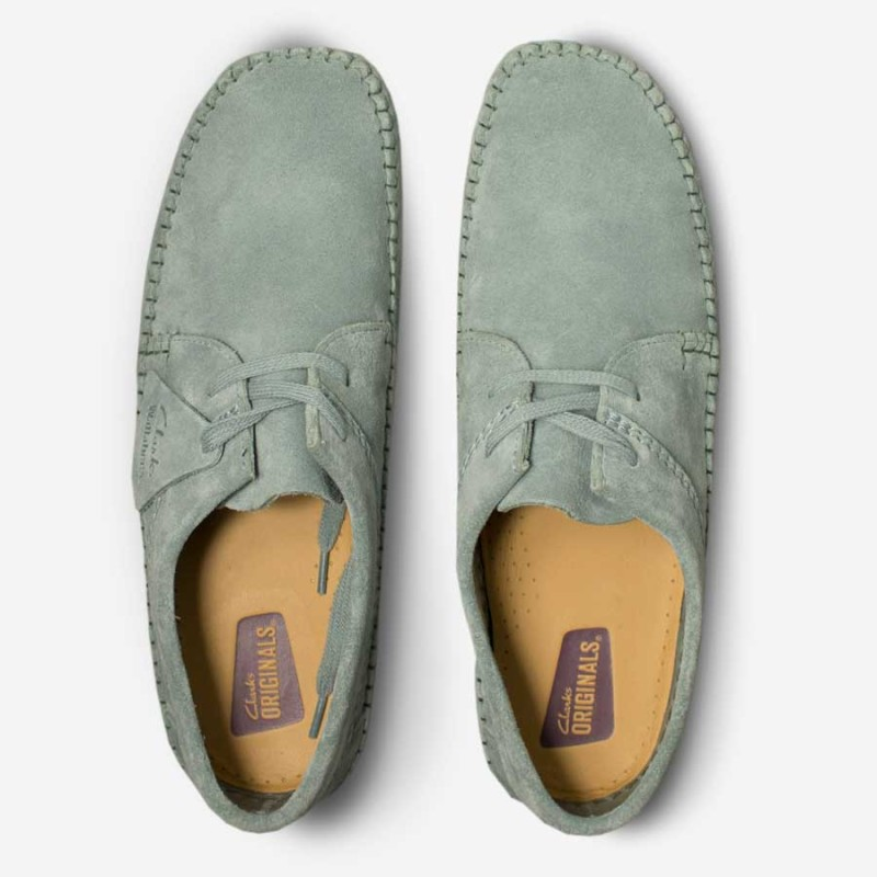 clarks-originals-weaver-bluegrey-suede3-800x800