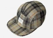 norse-projects-5-panel-loose-weave-gauze-tartan-check-cap-ecru-800x800-1