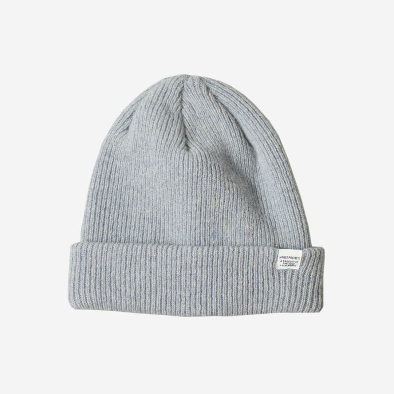 norse-projects-beanie-colony-blue-800x800