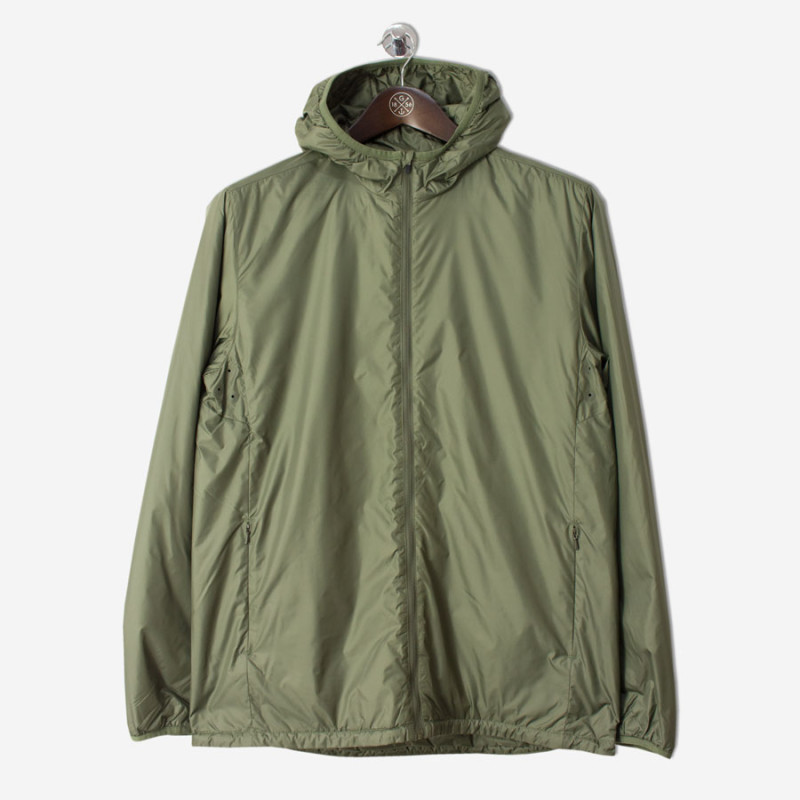 norse-projects-hugo-light-jacket-dried-olivefront-800x800