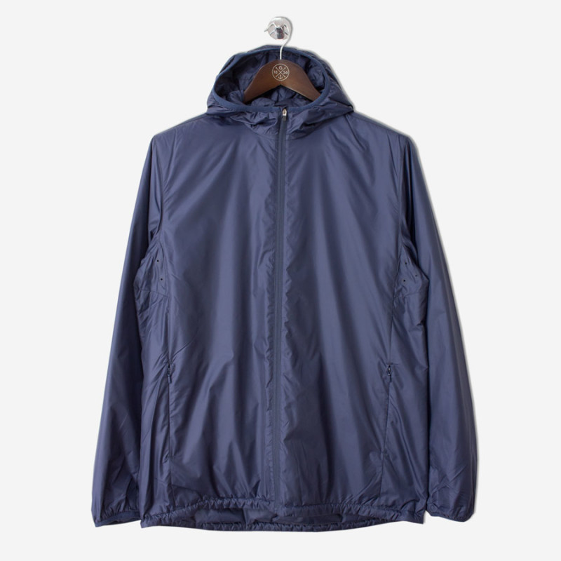 norse-projects-hugo-light-jacket-navyfront-800x800