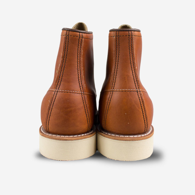 red-wing-shoes-6-inch-moc-oro-legacy-brownback-800x800