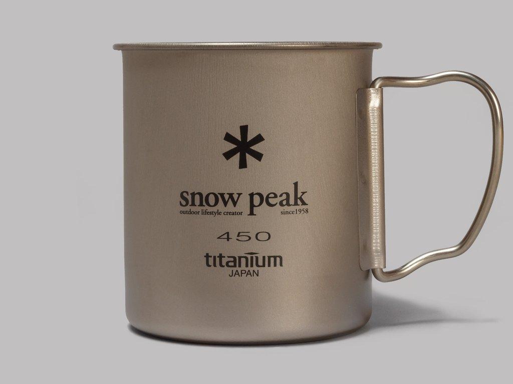 snowpeak-281016-01-01_1024x1024