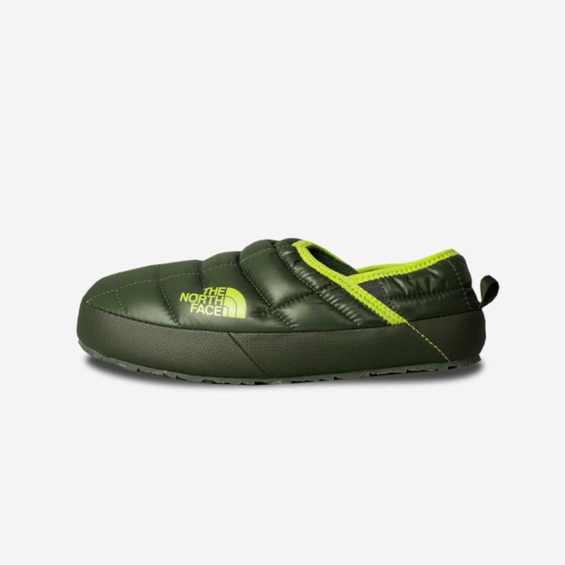 the-north-face-mens-thermoball-traction-mule-ii-lime-green1-800x800