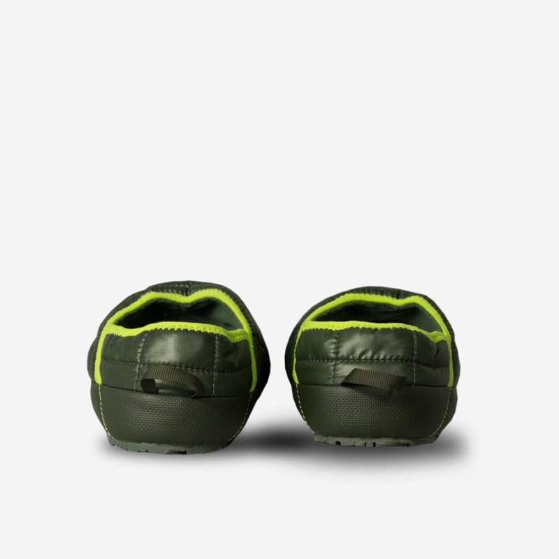 the-north-face-mens-thermoball-traction-mule-ii-lime-green2-800x800