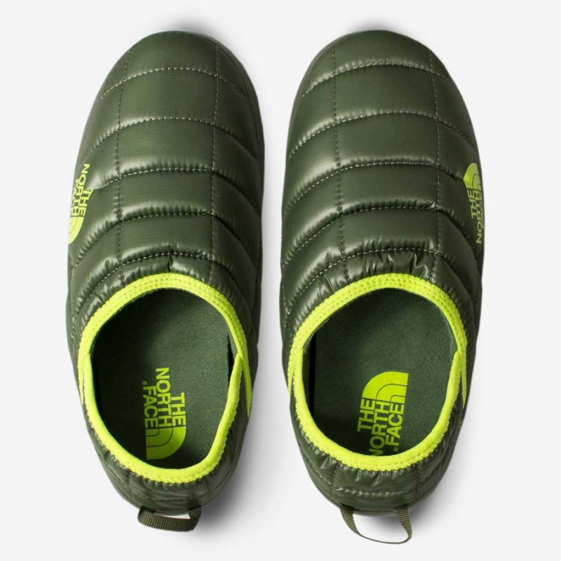 the-north-face-mens-thermoball-traction-mule-ii-lime-green3-800x800