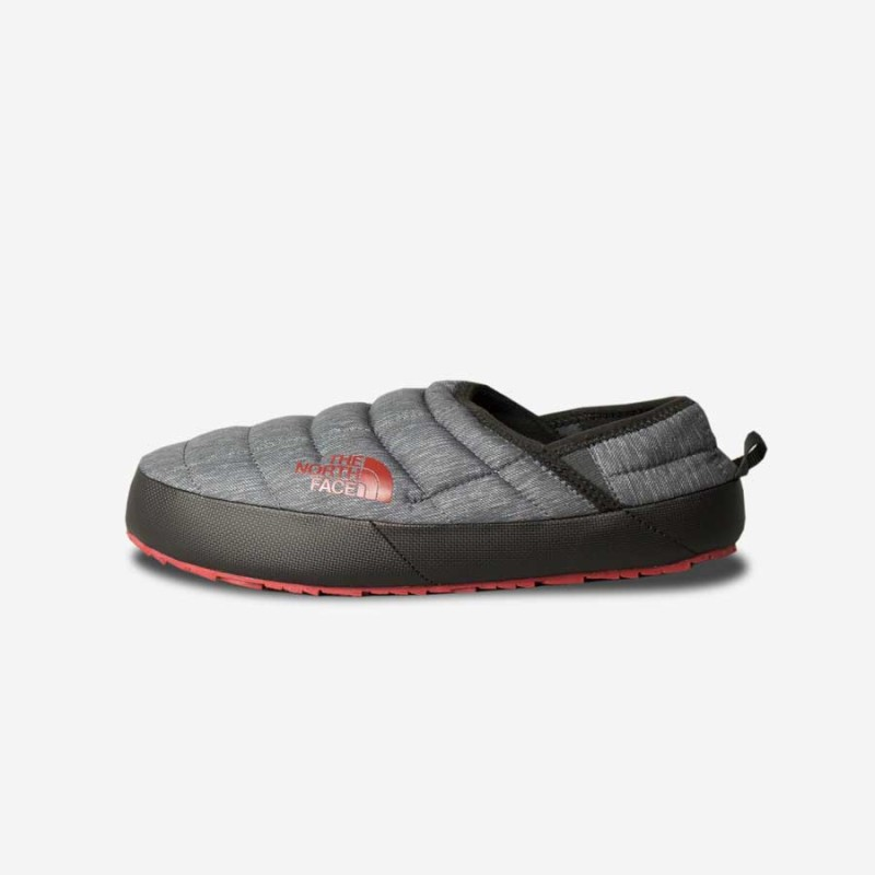 the-north-face-mens-thermoball-traction-mule-ii-phantom-grey-heather-printrudy-red1-800x800