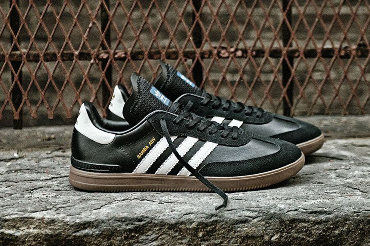 adidas-skateboarding-samba-adv-1