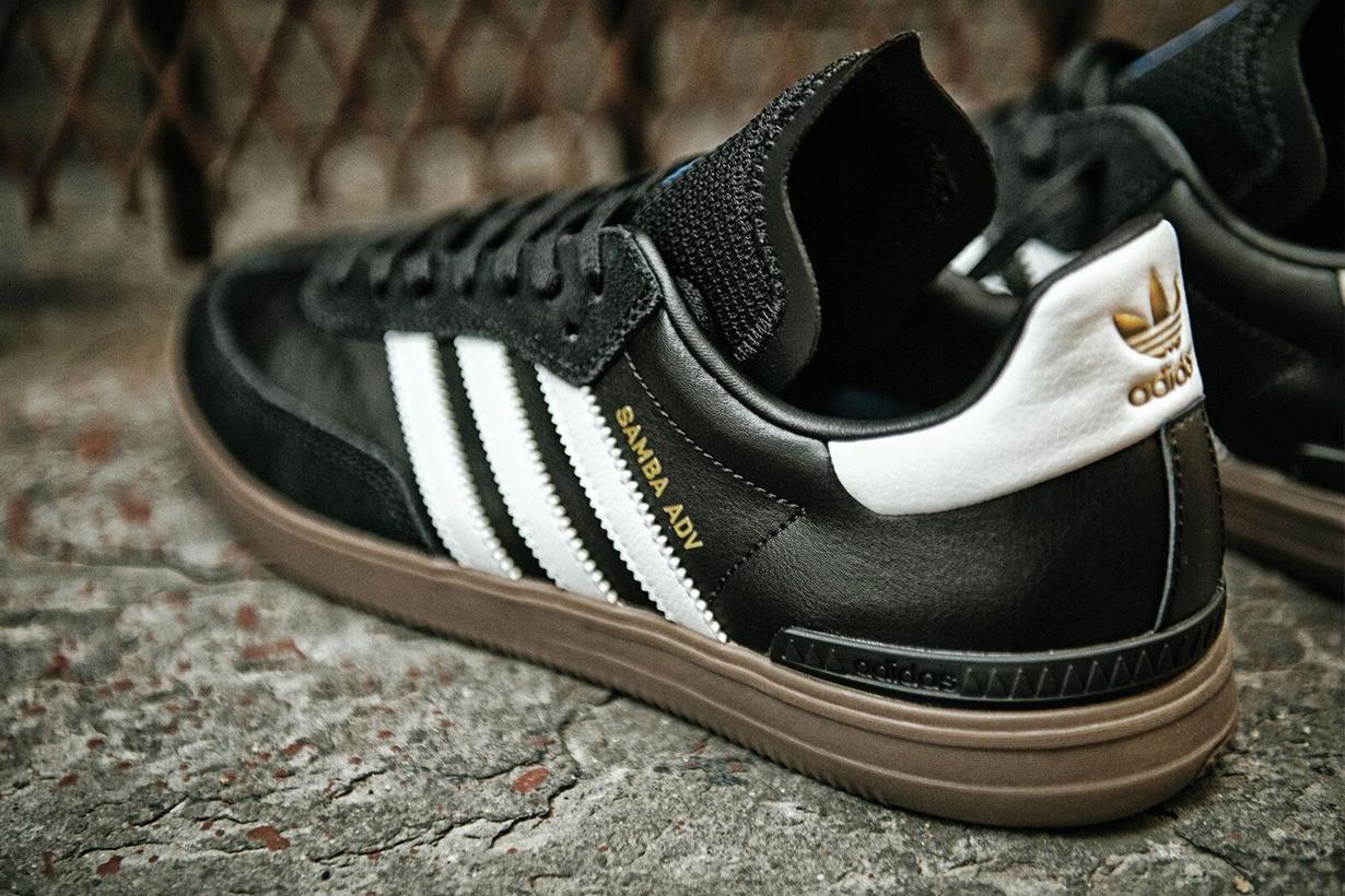 adidas-skateboarding-samba-adv-2