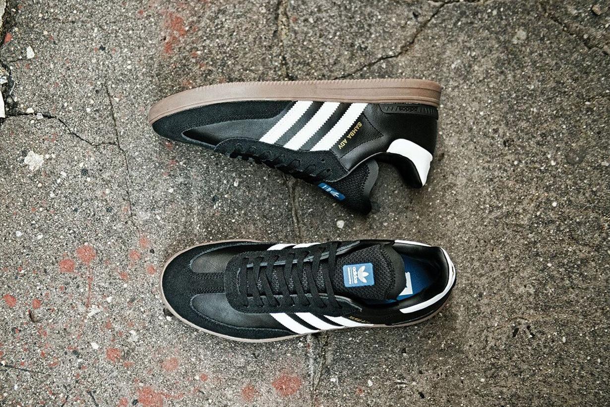 adidas-skateboarding-samba-adv-3