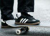 adidas-skateboarding-samba-adv-5