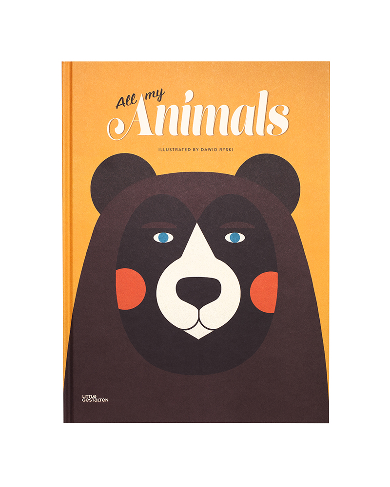 allmyanimals_cover_rgb_0