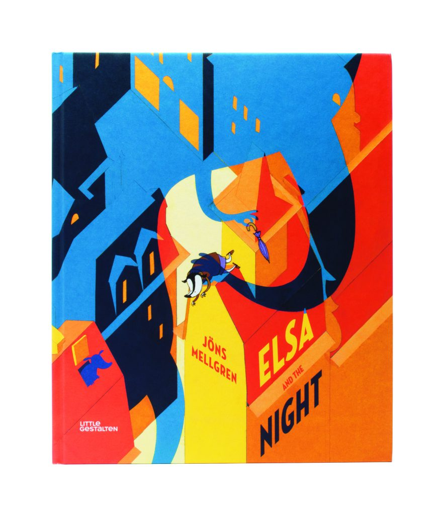 elsaandthenight_press_cover_frontcmyk