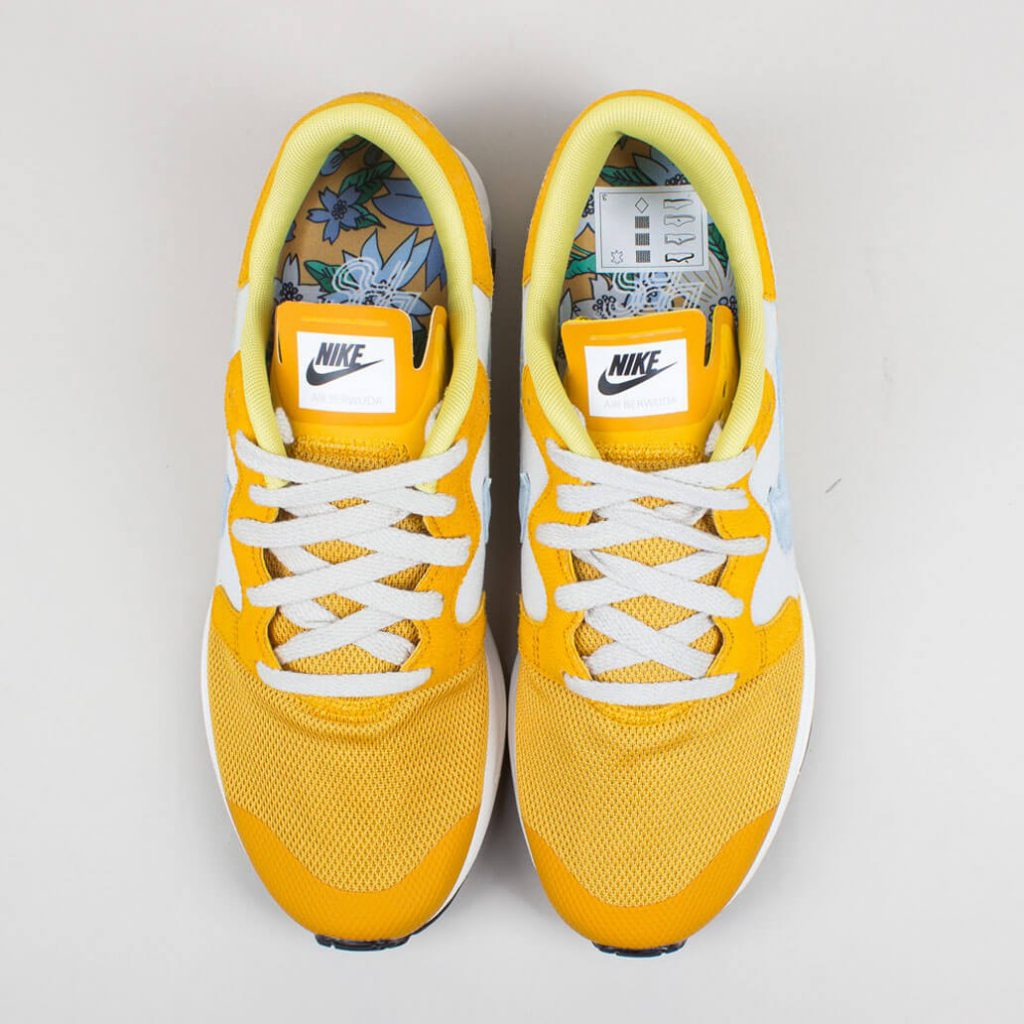 nike_air_berwuda_premium_-_gold_leaf_light_bone_10_