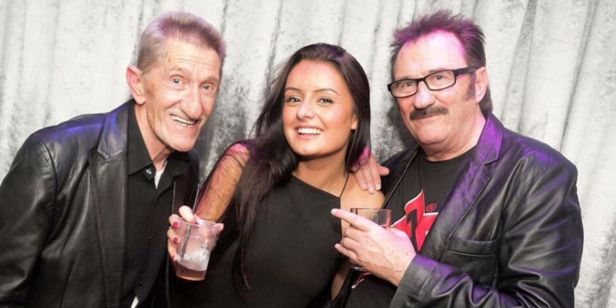 o-chuckle-brothers-club-night-penis-picture-facebook