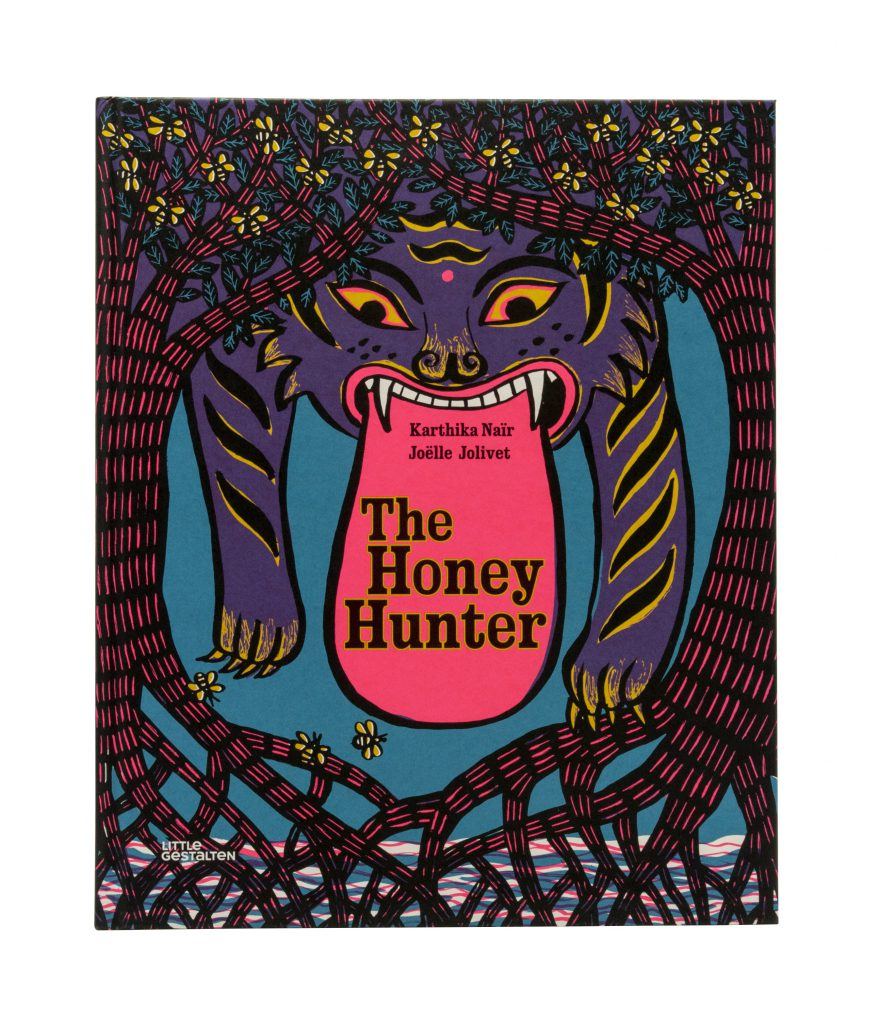 the_honey_hunter_front_1