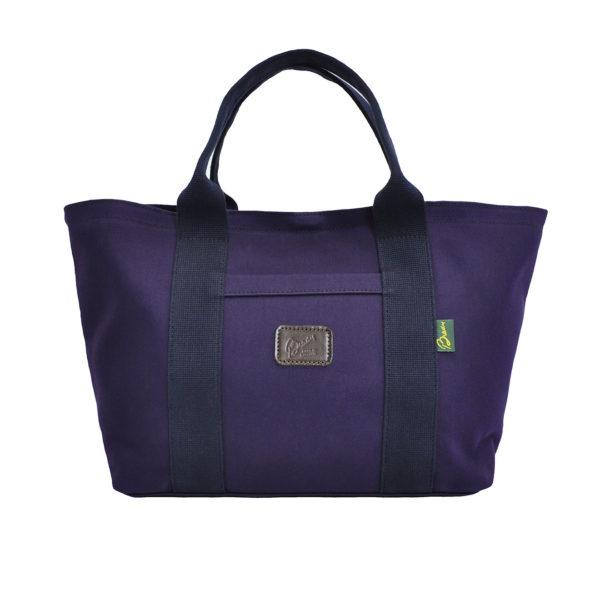 tote-purple-front-600x600
