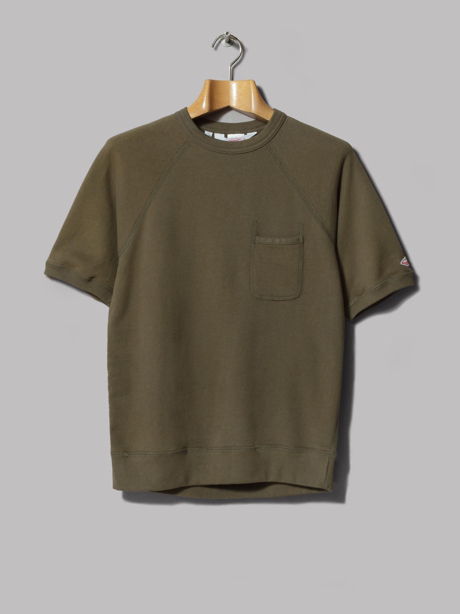 battenwear-050117-03-00