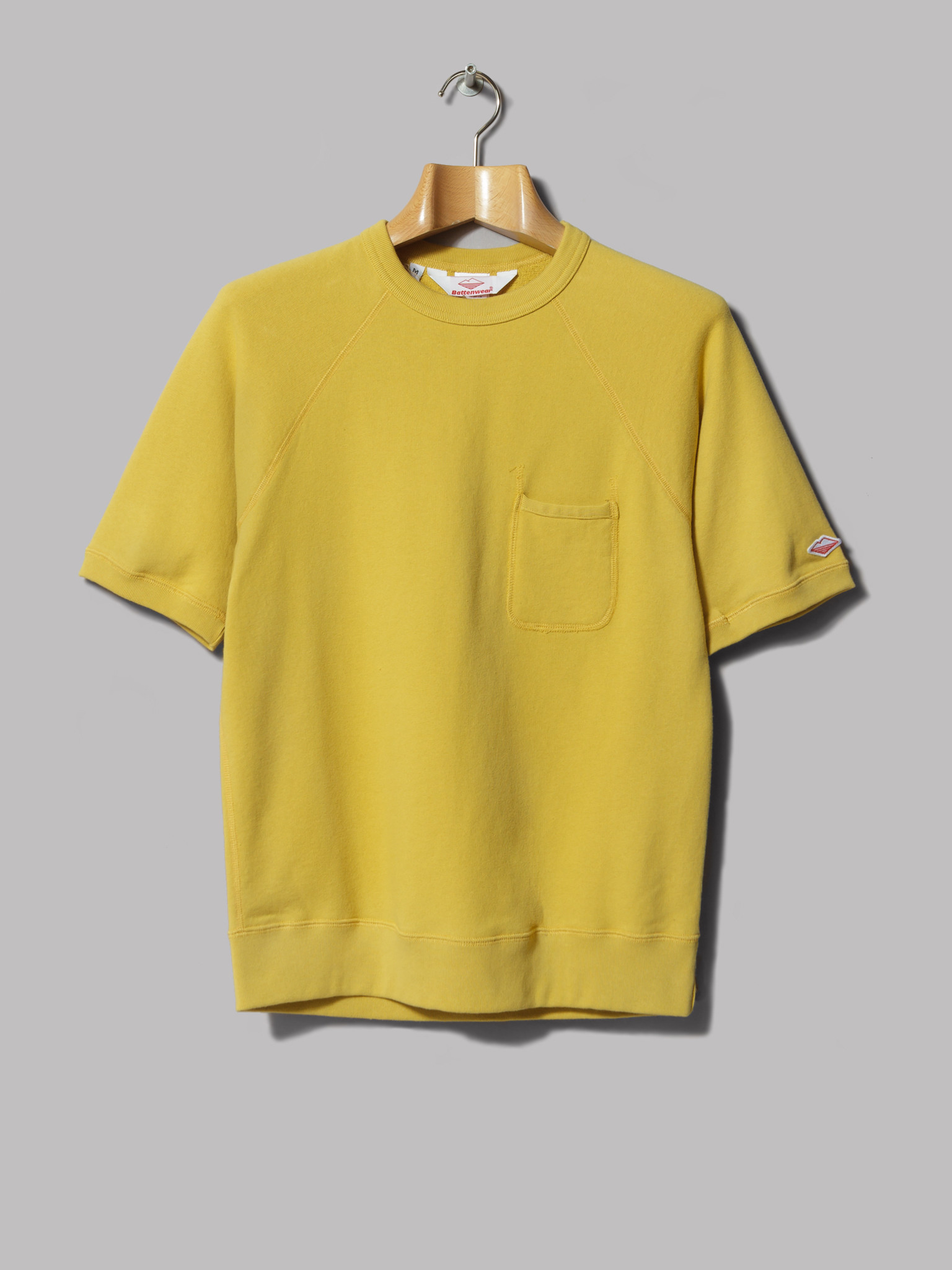 battenwear-050117-07-00