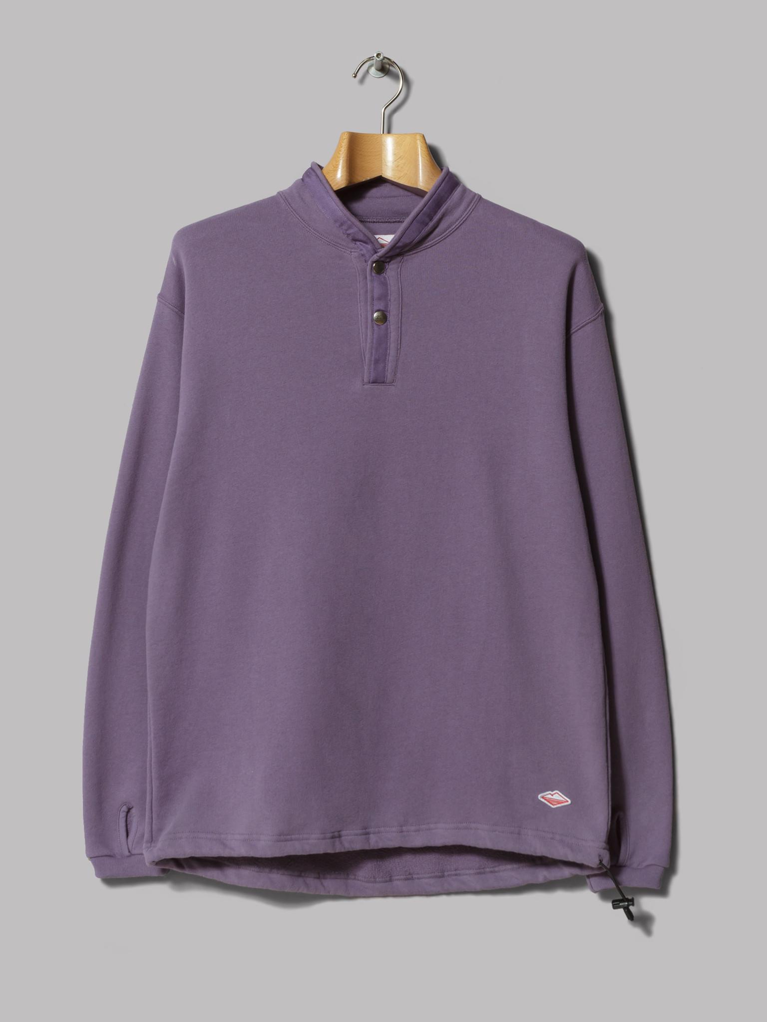 battenwear-050117-11-00