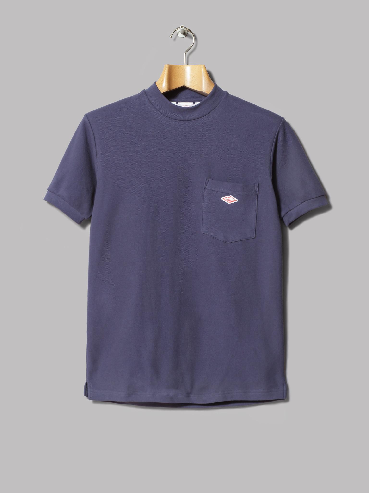battenwear-281216-03-00