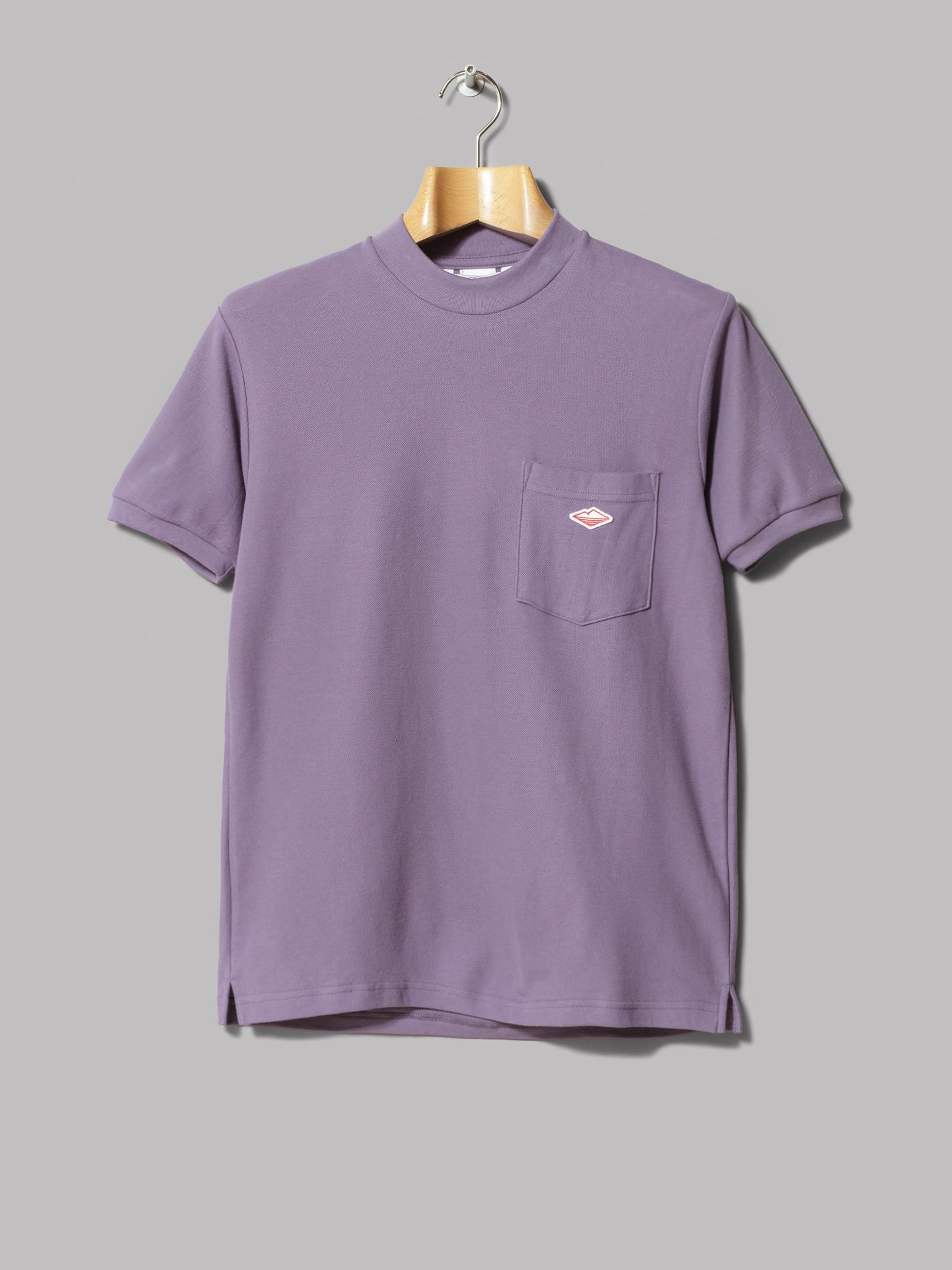 battenwear-281216-07-00