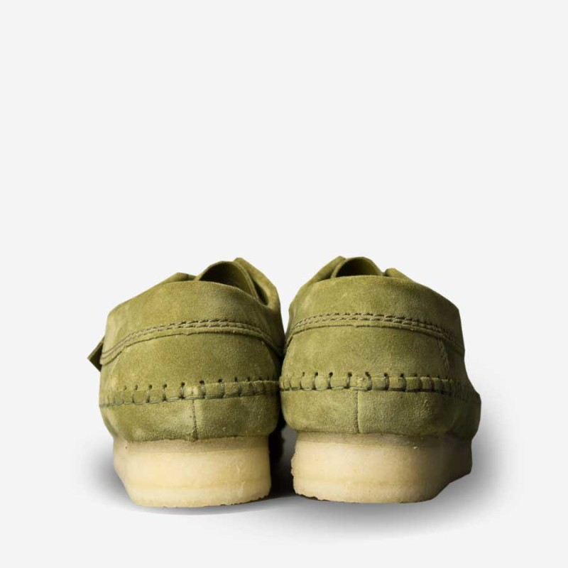 clarks-originals-weaver-forest-green-suede2-800x800