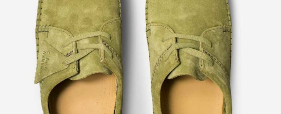 clarks-originals-weaver-forest-green-suede3-800x800