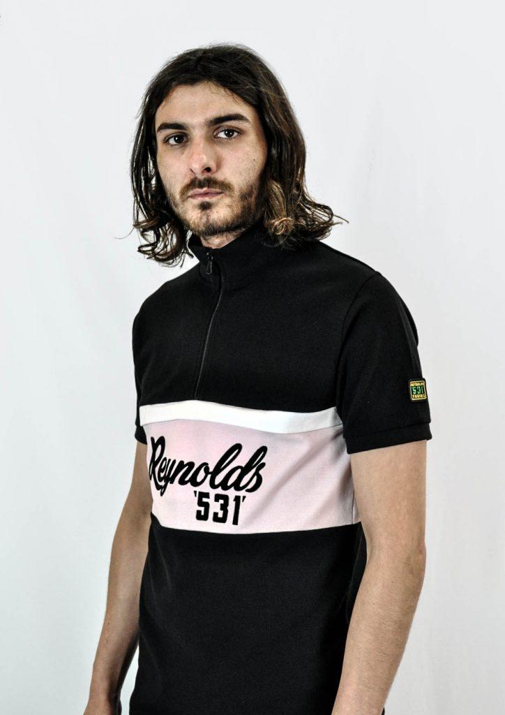 cycling-jersey-1