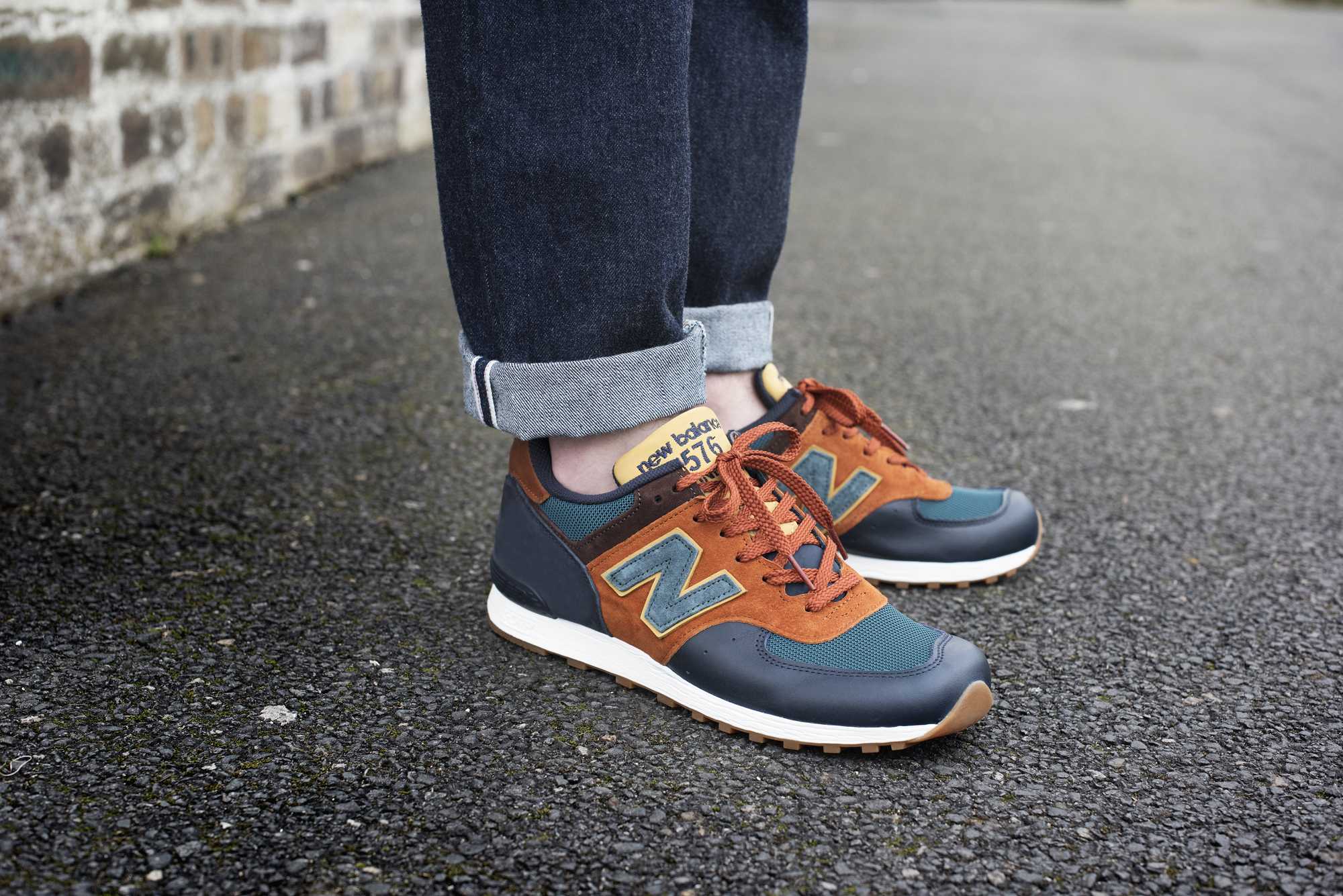 nb-yard-pack-013