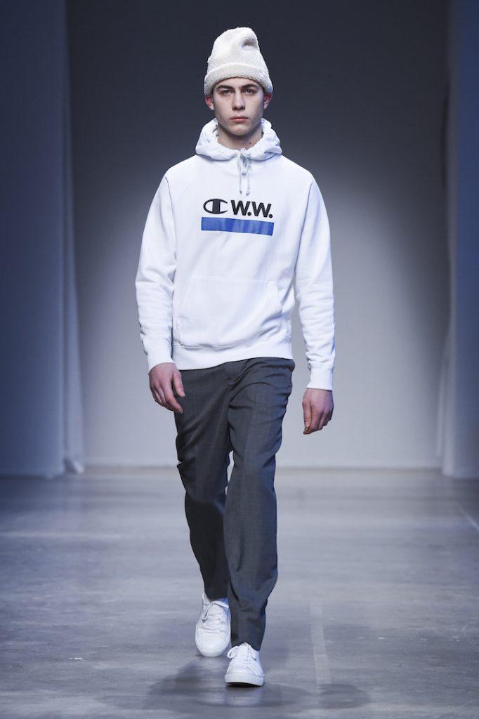wwaw017_runway_look06
