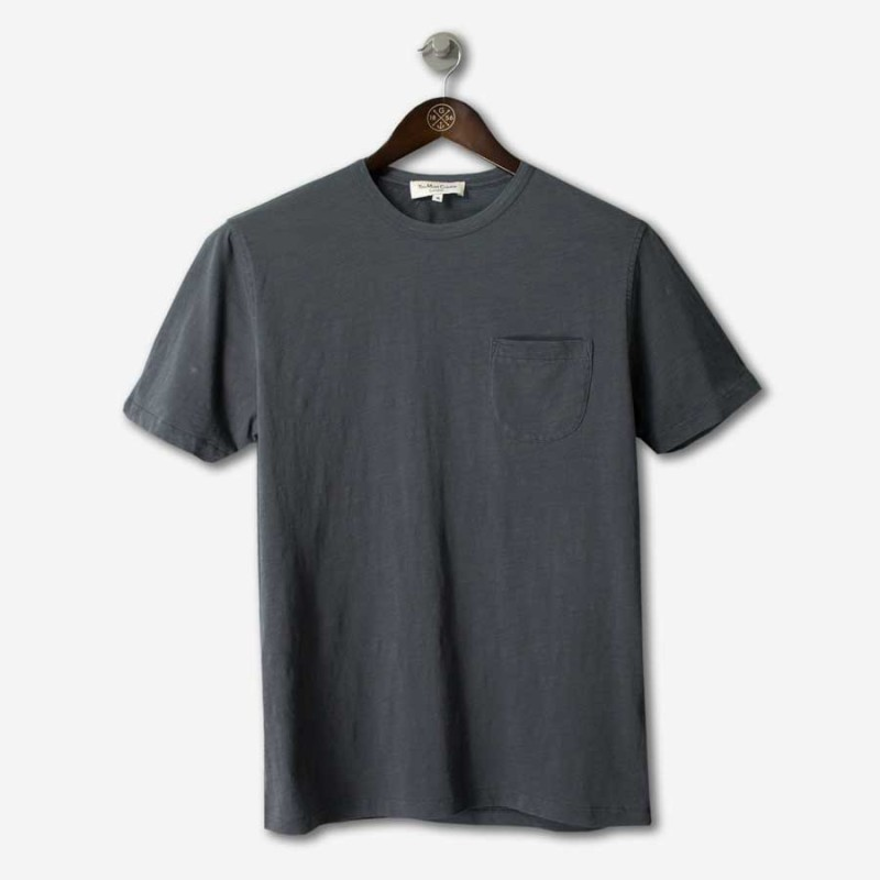 ymc-wild-ones-pocket-tee-navy2-800x800