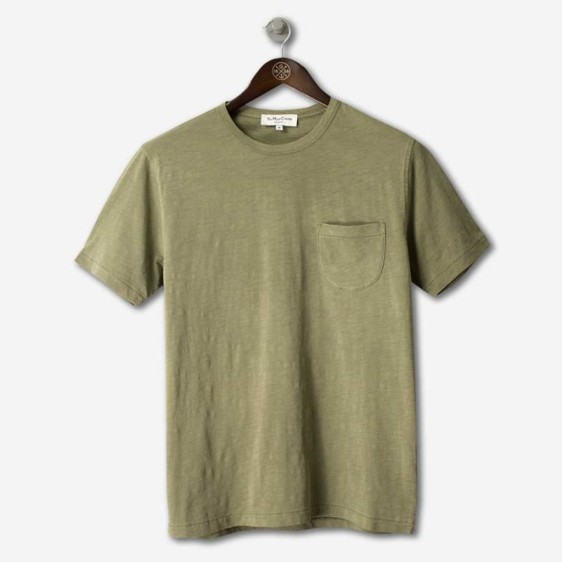 ymc-wild-ones-pocket-tee-olive2-800x800