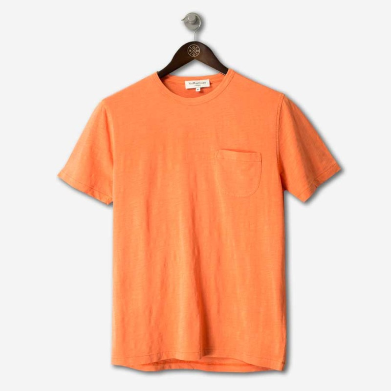 ymc-wild-ones-pocket-tee-orange2-800x800