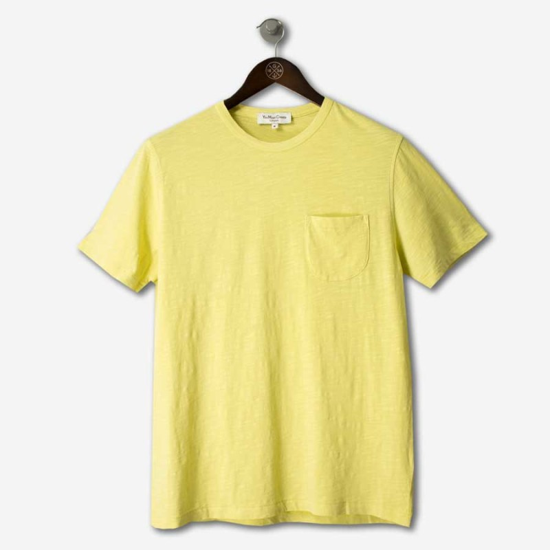 ymc-wild-ones-pocket-tee-yellow2-800x800