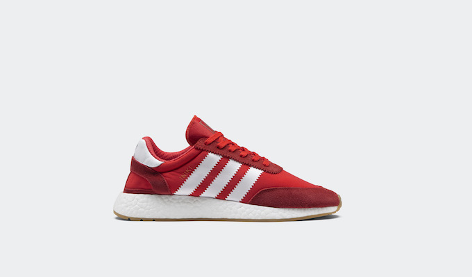 adidas-originals-iniki-runner-1