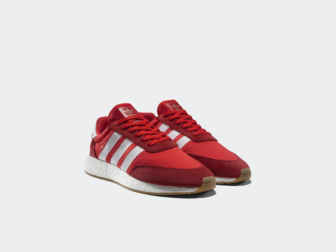 adidas-originals-iniki-runner-2